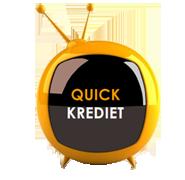 Quickkrediet
