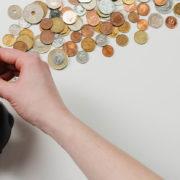 collectieve schuldenregeling